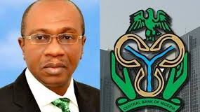 CBN Backs FG'S Plan To Increase VAT, Says Nigeria Has Lowest Charge