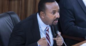 Ethiopia: Abiy Ahmed Denounces Killings In Demonstrations
