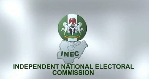 Bayelsa: INEC To Access Implemention Stages Of Electoral Activities From LGAs
