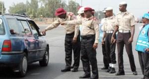 Ember Months: FRSC Assures Nigerians Of Safety
