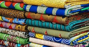 Textile: Senate Appeals To FG To Ban Importation Of Materials For 5 Years