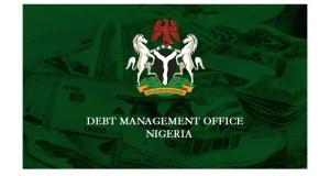 Debt Management Office, DMO