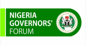Professionalism: Forum Backs Journalists' Role To Hold Leaders Accountable
