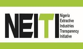 Nigerian Extractive Industry Transparency Initiative, NEITI