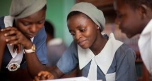 Girl-Child: Presidency Tasks Families On Compulsory Education