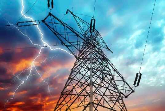 Electricity: TCN Restores Supply After System Collapse