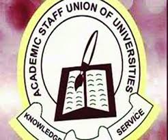 Disagreement: ASUU Asks Members To Prepare For Strike Action