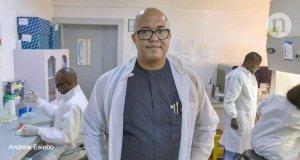 Coronavirus: Centre Steps-Up Measures To Prevent Importation Of Virus – DG
