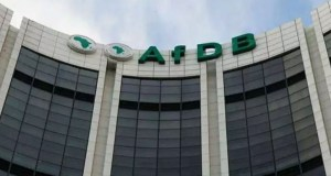 Electricity: Development Bank Boosts Nigeria's Power Sector With $200m