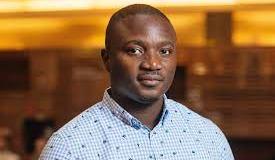 Edo 2020: Athletes Reject Adeleye's Return Ahead Of National Sports Festival