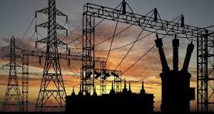 Electricity: Gas Shortage Hits 16 Gencos, As Nigerians Face Blackout For 10 Days