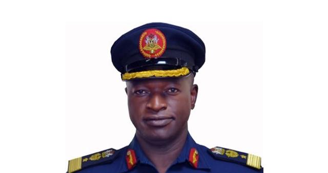 Air Force Kills Several Armed Bandits In Kaduna