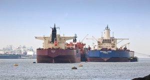 Petrol Imports Gulped N1.71tn In 2019 - NBS