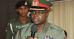 Why We Suspended Orientation Camp Exercise Nationwide – NYSC DG