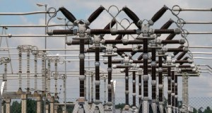 Power: Report Says Sector Loses N2.1bn To Insufficient Gas Supply