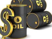 Oil Price: Senate Invites Zainab, Sylva, Emefiele