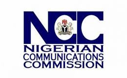 Insecurity: NCC Urged To Create Complaint Platforms