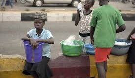 Education: Centre Says North-East Home To 60% Of Nigeria's 13m Out-Of-School Children