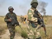 Soldiers Rescue Nine Kill 24 Bandits In Katsina, Zamfara