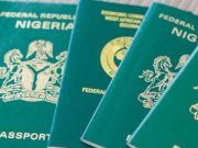 NIS, NIMC Suspend Passport Processing, Enrolment Activities