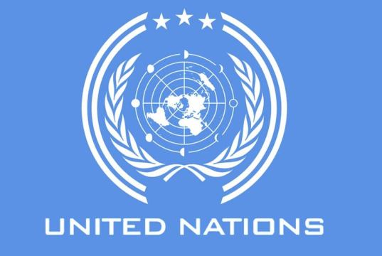 North East: UN Prepares Emergency Response For IDPS