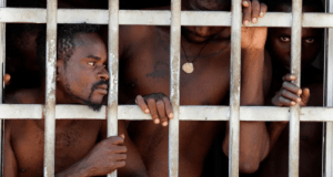 FG Secures 60 Nigerians Imprisoned In Tanzania