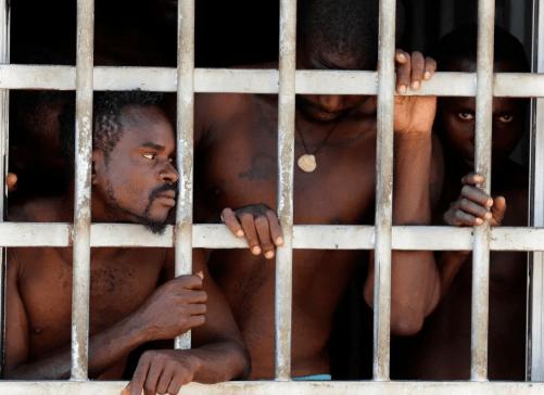 FG Secures 60 Nigerians Imprisoned In Tanzania