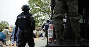 Ebonyi, Kaduna Governments Arrest Nine Pastors For Holding Church Services