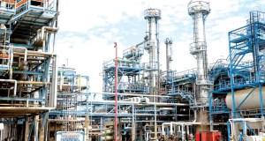 FG Revokes 11 Oil Mining Licences As Revenue Shrinks