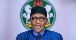 Buhari's directive To ease lockdown is risky - Yoruba forum