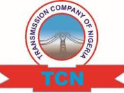 TCN,NNPC,GAS,SUPPLY,