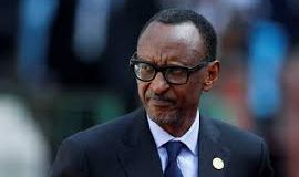Kagame Accuses Burundi Army Of Fighting In Dr Congo