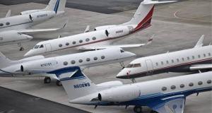 Covid-19: FG To Decontaminate 125 Aircraft, 13 Airports