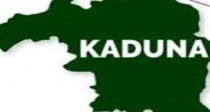 Over 16,744 Persons Receive FG Cash Transfer In Kaduna