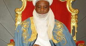 No Ramadan Lectures, Mosque Gatherings, Sultan Warns