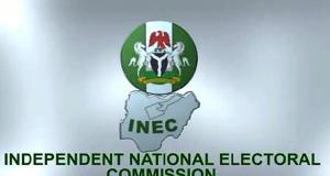 INEC: Edo, Ondo Polls Must Hold To Avert Constitutional Crisis