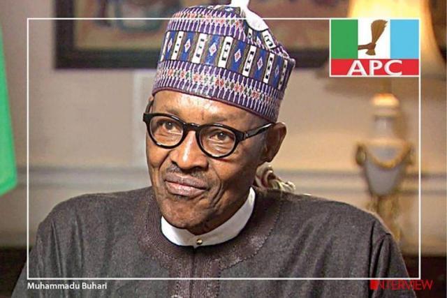 Buhari, APC alleged N48b ministry scam - PDP