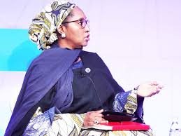 Covid-19: FG Considers Models To Reopen Economy