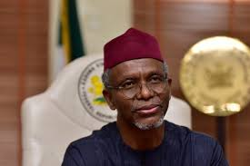 Lockdown: Wednesday and Thursday As New market days - Kaduna Govt