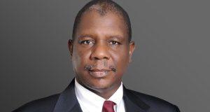 COVID-19: Bauchi Deputy Gov. Tests Positive