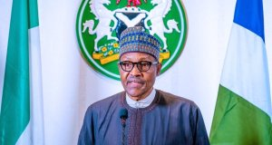 Buhari bows to governors' pressure over Financial autonomy