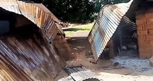 Killings: SOKAPU Says 60 Persons Still Missing In Kajuru After Herders' Attacks