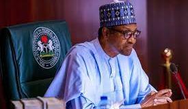 SERAP Seeks Audit Of Buhari's Loans, Review Of Ex-Governors' Pensions