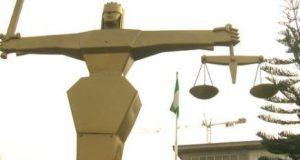 Edo APC Primary: Court Adjourns Legal Argument Thursday