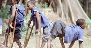 Wild Polio: WHO Declares Nigeria Free