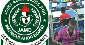 JAMB: Schools Admissions Should Begin August 21, Says