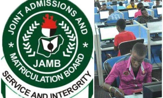 JAMB: Schools Admissions Should Begin August 21, Says
