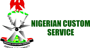 Nigeria Customs Service Q1 revenue generated IS N466.1bn