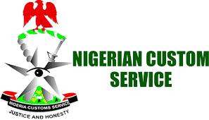 Nigeria Customs Service Q1 revenue generated IS N466.1bn
