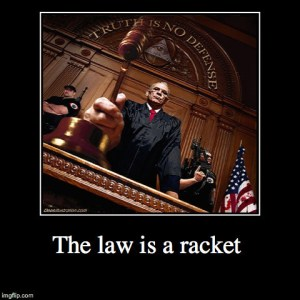 the-law-is-racket